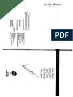 Do texto ao filme_a trama_ a cena e a construção do olhar no cinema (XAVIER, 2003).pdf