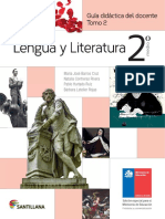 LYLSA19G2M_2.pdf