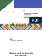 Studiu Cadrul de Referinta_Institutul de Politici Publica_2015.pdf