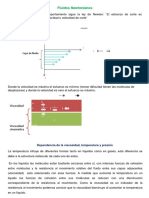 resumen2-140306193145-phpapp01.docx