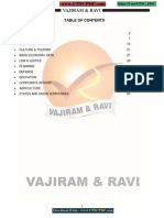 Vajiram and Ravi India Year Book 2019 [www.UPSCPDF.com].pdf