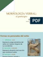 Participio_2018_concepto y morfología.ppt