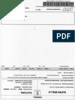 img20190410_21293000.pdf