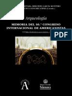 Presiones_ambientales_y_respuesta_social.pdf
