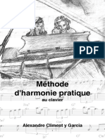 mc3a9thode-dharmonie-pratique (1).pdf