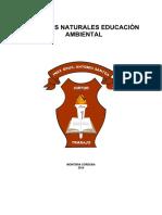 PLAN DE AREA 2019.pdf
