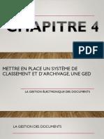 Chapitre4_GED .pdf