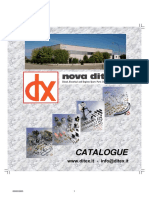 DITEX catalogue2005.pdf