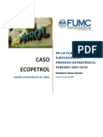 casoecopetrol.pdf