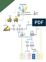 suc_procesamiento-de-cana-de-azucar.pdf