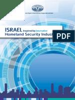 HLS - Israel.pdf