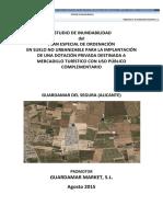 PDF-ESTUDIO-DE-INUNDABILIDAD_agosto15.compressed-ilovepdf-compressed-min-1.pdf