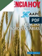 tematico-agropecuario.pdf