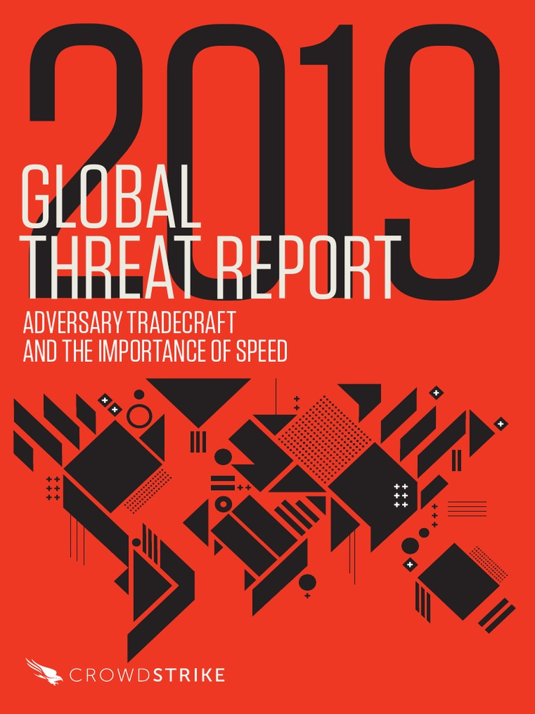 Global Threat Terror Report pdf   Online Safety & Privacy