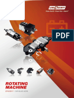 Electrical Components Catalogue-(Parts)-20160617 (1).pdf