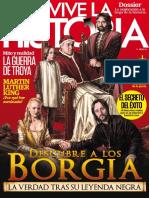Vive la Historia 2015 11.pdf