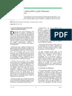 Dialnet-LaDecadenciaDelOrdenPoliticoSegunFukuyama-5852694.pdf
