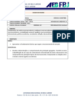 4 PER - PE - ANAL ECON.pdf
