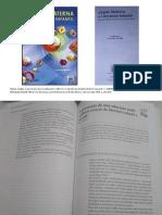 A promoção de uma educação multicultural através da literatura infantil e juvenil (BALÇA,2006).pdf