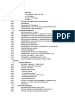 Referencias de Las Nic, Niif y Niif Para Pymes (Recuperado)