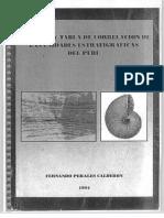GLOSARIO Y TABLA DE CORRELACION.pdf