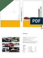tartozekkatalogus.pdf