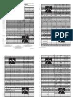 DHP1185981-010.pdf
