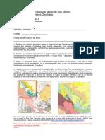 Examen geologia_campo_2.pdf