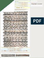 Cómo Tocar Los Acordes Mayores en Un Teclado_ 23 Pasos