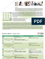 AT4_Students guide_2014.pdf