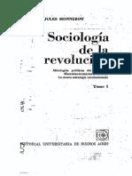 Sociologia de la revolución - Jules Monnerot (VD).pdf