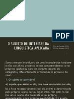 A Promoção de Uma Educação Multicultural Através Da Literatura Infantil e Juvenil (BALÇA,2006)