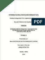 941_2016_enriquez_castro_re_fiag_arquitectura.pdf