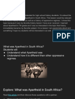 apartheid ebook