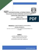 Informe p2.pdf