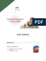 GuiaGeneral.doc