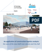 An_application_of_construction_logistics_analysis_Papaprokopiou.pdf