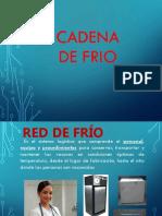 7-Cadena Frio 2015 (2)