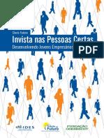 Livro - Invista nas Pessoas Certas_Clovis Faleiro (web).pdf