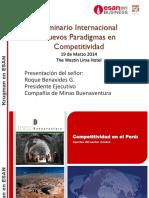 roque-benavides.pdf