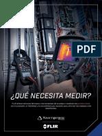 Catalogo Camaras termograficas Flir.pdf