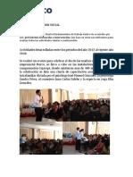 Gestion  2013 2018 - Copia