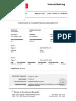 6B21153B0A36EF0938B0BB1F.pdf