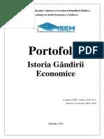 Istoria Gandirii Economice.doc.docx