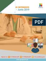 DOSSIER_RESIDENTADO_INTENSIVO_2019-1.pdf