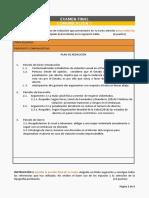 ALIAGA_E_COMUNICACION2_EF.docx