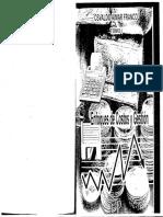 Enfoques de costos y gestion.pdf