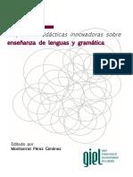 Anejo_9_NORMAS_2016.pdf