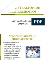 01Administracion de Medicamentos