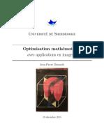 OPT.pdf